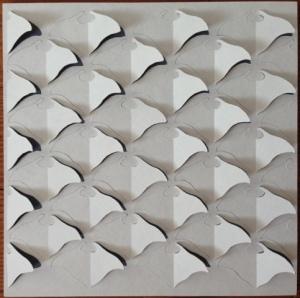 A Farina.manta ray